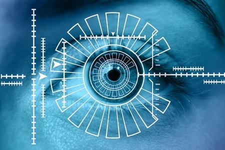 Lo que nadie te ha contado sobre la seguridad de los biométricos como tu huella, y por qué son clave para la socioeconomía