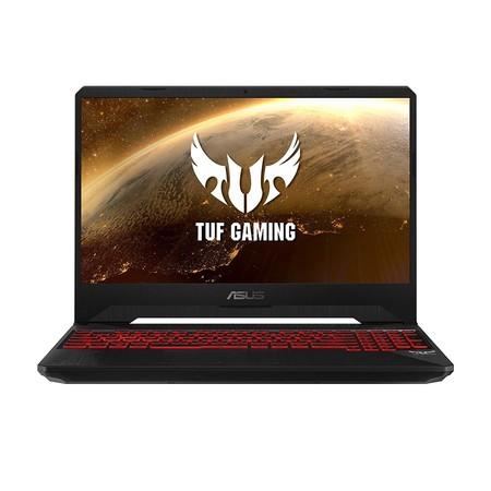 Asus Tuf Gaming Fx505gd Bq137 2