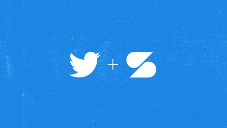 Twitter compra Scroll: el servicio de suscripción de pago que permite leer noticias sin anuncios