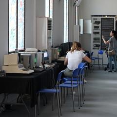 Foto 1 de 52 de la galería galeria-microordenadores en Xataka