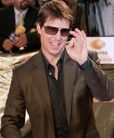 Tom Cruise se construye un bunker anti-extraterrestres