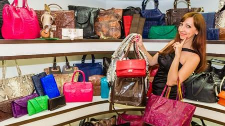 Handbags 507822 1280