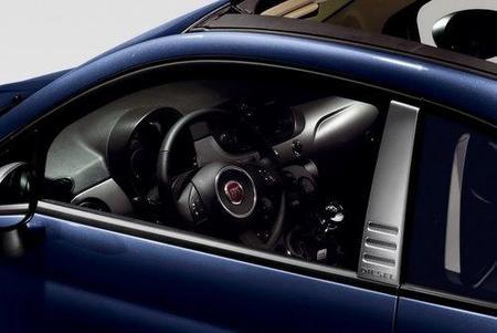 Fiat 500 Diesel 3