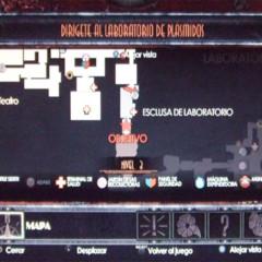 Foto 34 de 34 de la galería bioshock-2-guia-fontaine-futuristics en Vida Extra