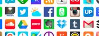 IFTTT crece como la espuma y se prepara para la era del 'Internet de las cosas'