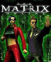 La comunidad oficial de Matrix Online abre sus puertas