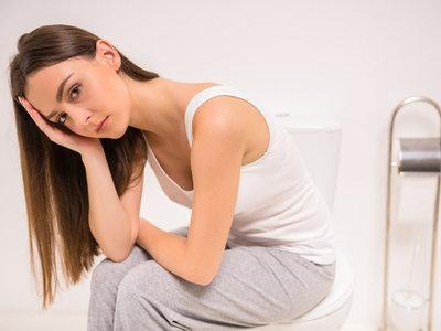 Estreñimiento en el postparto, ¿qué puedo hacer para evitarlo?