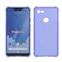 El Google Pixel 3 XL sin cámara dual: una funda reafirma la apuesta de Google por el software