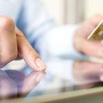 En un futuro cercano los bancos serán digitales y los banqueros lo saben