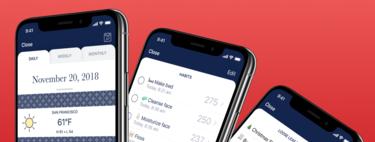 Capsicum, una excelente alternativa de calendario y planeador para este 2019