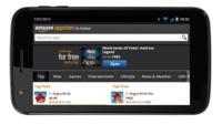 Amazon asalta el mercado: síguelo con nosotros