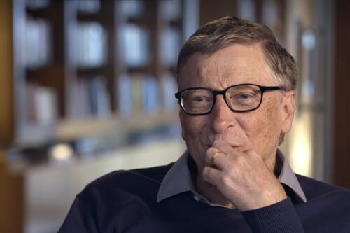 La justicia contra Google: qué opina Bill Gates 20 años después de su experiencia en Microsoft