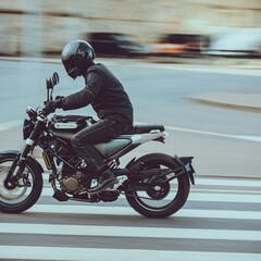 Foto 12 de 13 de la galería husqvarna-svartpilen-125-2021 en Motorpasion Moto