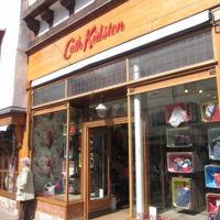 Cath Kidston (51 Marylebone High St)
