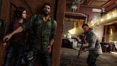 La serie de The Last of Us para HBO ya tiene actores para interpretar a Bill y Frank: Jeffrey Pierce también se suma al reparto