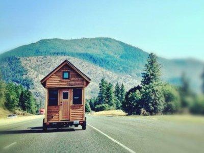 9 claves decorativas para sobrevivir en una minicasa