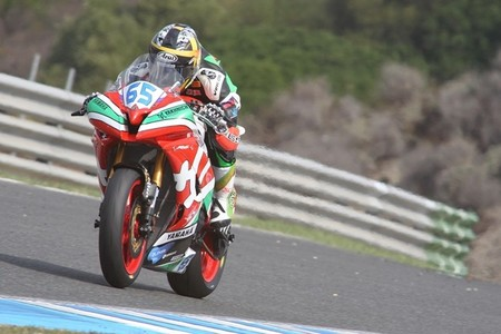 sam_lowes_jerez
