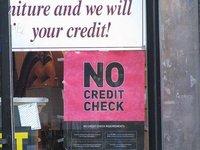 Más dificultades para el acceso al crédito de las pymes