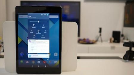 Nexus6 08