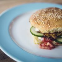 Los artículos que no debes dejar de leer si te quieres convertir en vegano