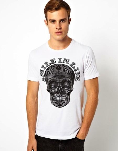 camisetadiesel