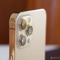 Hoy es el lanzamiento de los iPhone 12 mini y de los iPhone 12 Pro Max y las primeras unidades ya están llegando