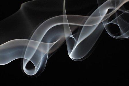 humo2.jpg