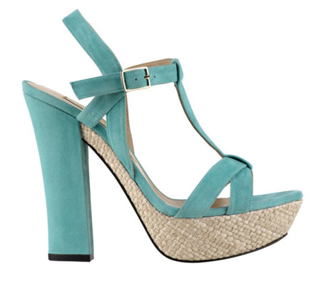 Zapato Pura Lopez