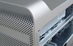 Primeros rumores sobre el Mac Pro