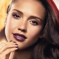 Foto 3 de 6 de la galería coleccion-de-maquillaje-revlon-passion-fusion-para-el-otono-2010 en Trendencias