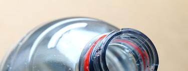 """Qué debes saber sobre el bisfenol A, la sustancia que la UE considera """"altamente preocupante"""""""