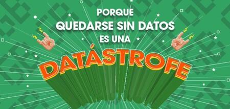 Euskaltel regala gigas ilimitados a quienes renueven su móvil con la operadora