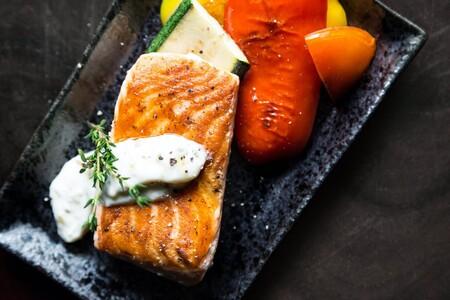 Para cuidarse: estos son los cinco alimentos más saludables según Harvard y por qué tienes que incluirlos en tu dieta diaria
