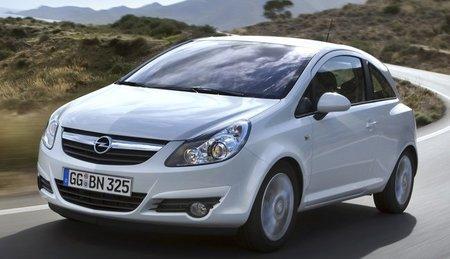 Opel-Corsa-3p-1