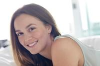 ¡Notición! Leighton Meester se convierte en la nueva embajadora de Biotherm