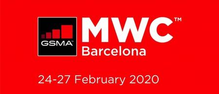 El MWC 2020 puede cancelarse hoy mismo: miembros de la GSMA se reúnen de urgencia para tomar una decisión [actualizado]
