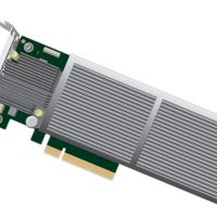 El próximo SSD de Seagate será 'el SSD más rápido del mundo'