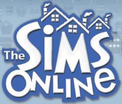 logo_the_sims_online.jpg