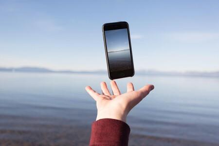 La Suprema Corte Suspendera El Padron De Datos Biometricos De Telefonia Celular Aunque Los Efectos Todavia No Quedan Claros