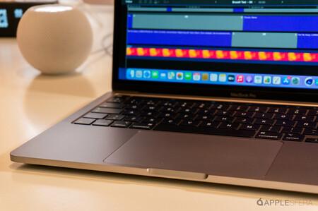 Mac Apple Silicon Applesfera 13
