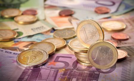 Uno de cada tres españoles no puede ahorrar