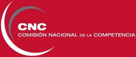 La CNC considera muy perjudicial para la competencia el modelo de licitación de frecuencias móviles