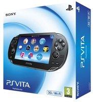 El Playstation Vita llegará el 22 de febrero a México y Latinoamérica