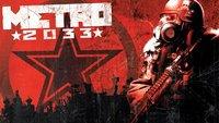 'Metro 2033: Last Light' podría ser el nombre de la segunda parte de la serie