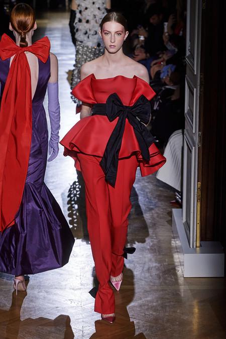 Valentino Alta Costura 2020 11