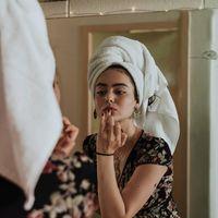 Ya puedes completar tu rutina de cuidado facial con el sérum más deseado: es de Estée Lauder y lo tienes rebajadísimo en Sephora