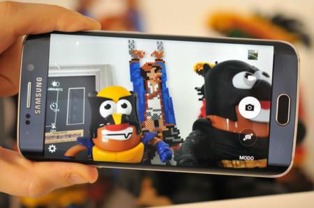 Samsungfoto