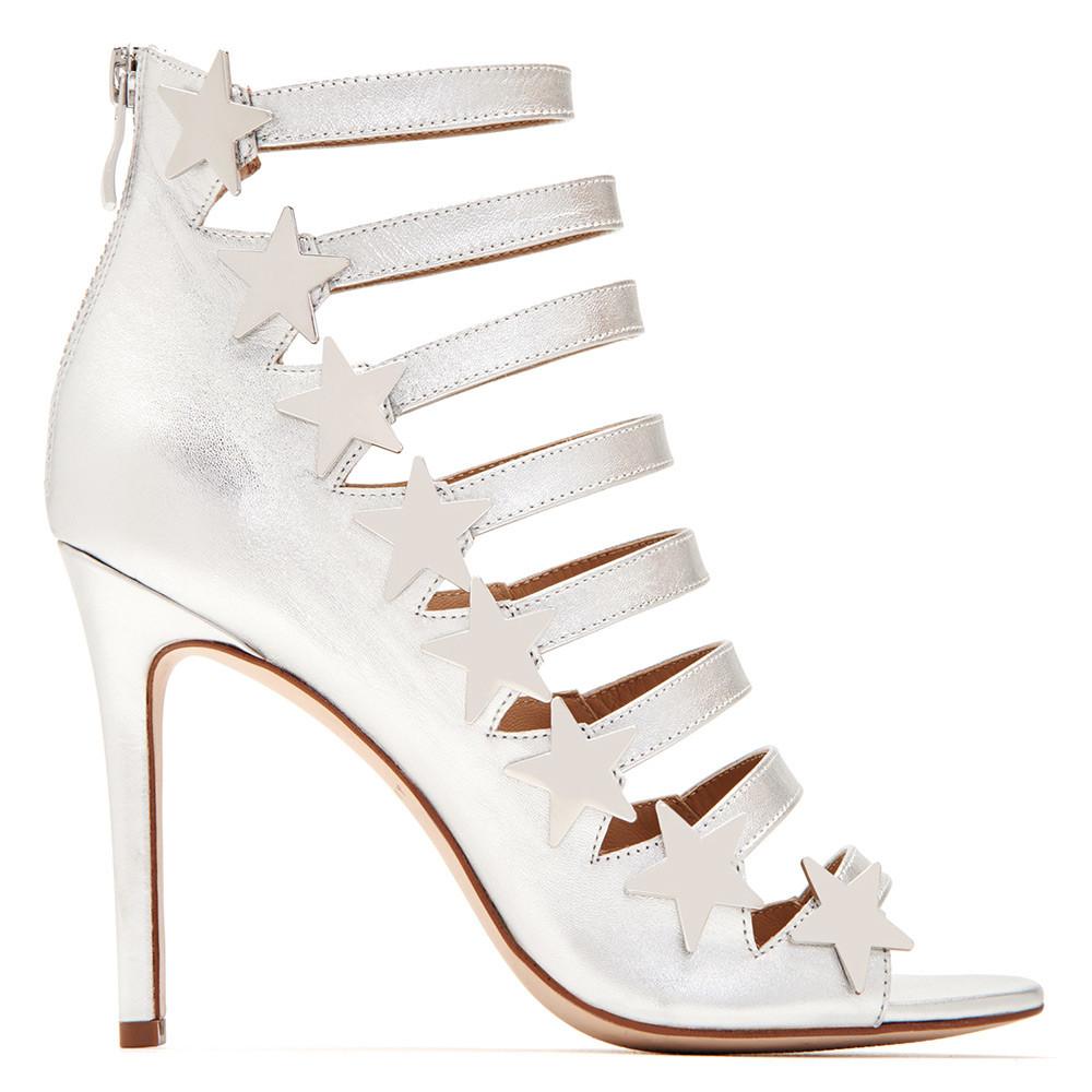 Foto de Colección de zapatos Katy Perry (66/72)