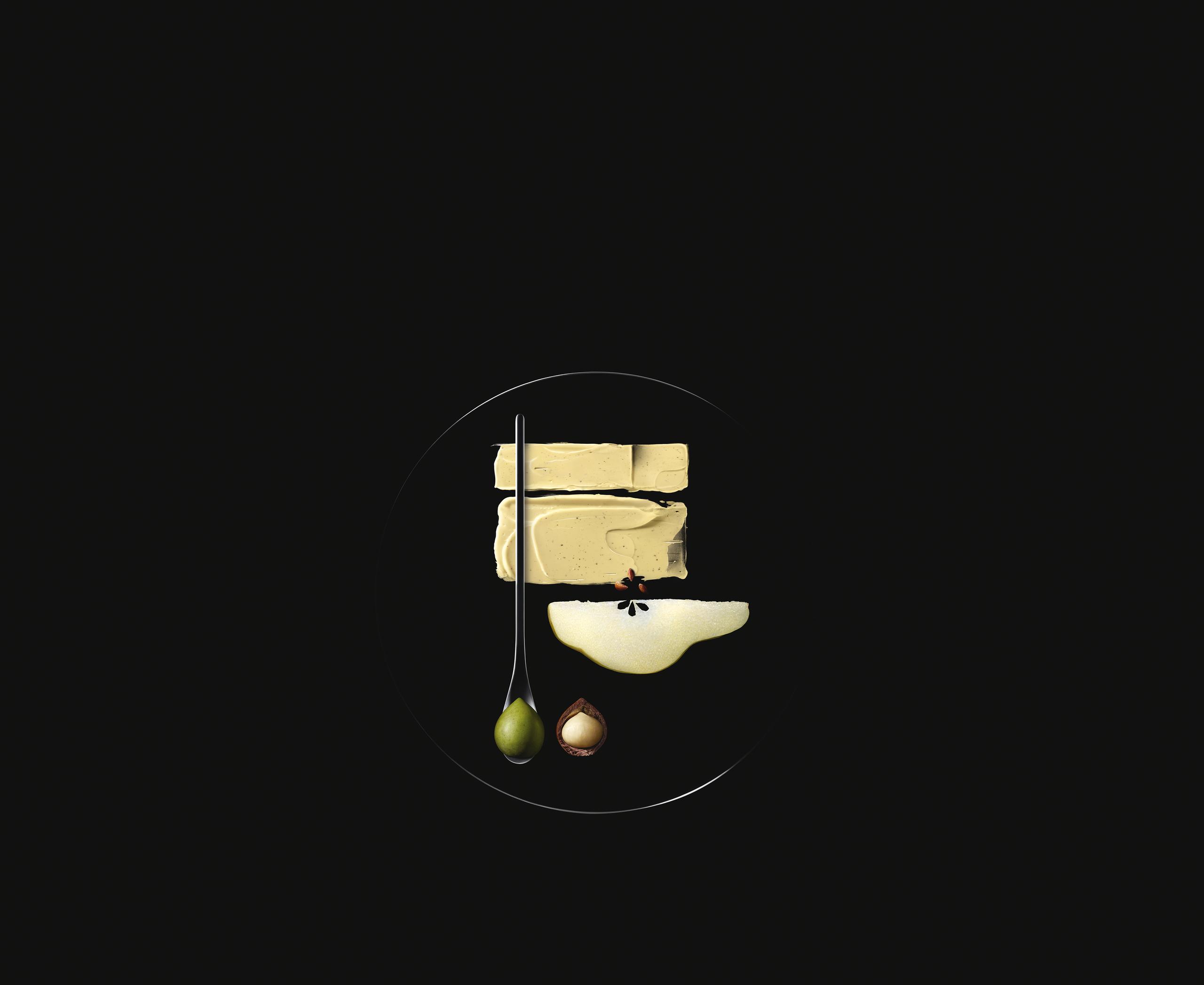 """Foto de """"60 Años de Delicias Capilares"""" de Rene Furterer (16/21)"""