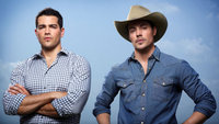 Verano 2012: Nuevas series americanas (I)